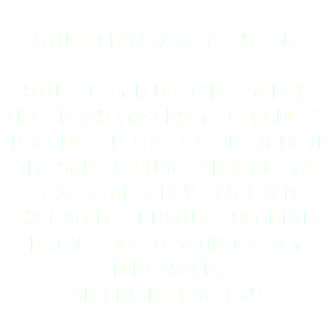 Studio Makkink & Bey - QR Studio team designed a rug with many layers. A QR code is included in the design, made in the same visual language as their formerly designed pixelated furniture. Scanning brings you to a whole new dimension: an online gallery